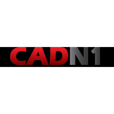 5. Sistema CADN1 - Inspeção técnica com Tablet